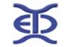 Каталог дисков Eurodisk