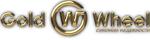Каталог дисков Gold Wheel