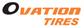 Каталог шин Ovation