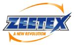 Каталог шин Zeetex