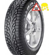 Купить шины Pirelli WINTER CARVING