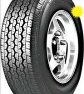 Купить шины Bridgestone RD-613