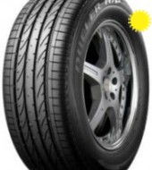 Купить шины Bridgestone DHPS XL