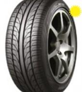Купить шины Bridgestone MY01