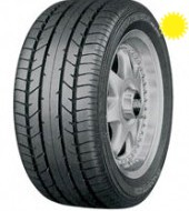 Купить шины Bridgestone POTENZA RE040