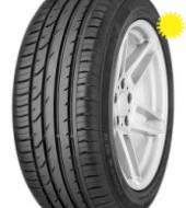 Купить шины Continental ContiPremiumContact 2 E SSR*