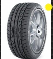 Купить шины Dunlop SPTMAXX