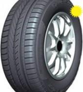 Купить шины Goodyear DuraGrip