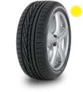 Купить шины Goodyear Excellence