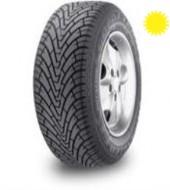 Купить шины Goodyear Wrangler F1 (WRL-2)