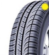 Купить шины Michelin ENERGY E3B 1 GRNX MI