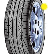 Купить шины Michelin Pilot Primacy HP