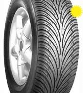 Купить шины Roadstone N2000