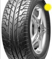 Купить шины Tigar PRIMA TG