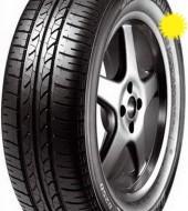 Купить шины Bridgestone B250