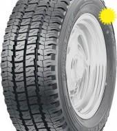 Купить шины Tigar Cargo S