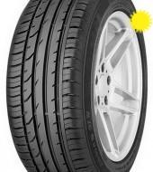 Купить шины Continental ContiPremiumContact 2 XL