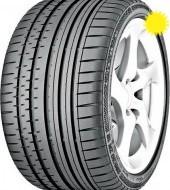 Купить шины Continental ContiSportContact 2