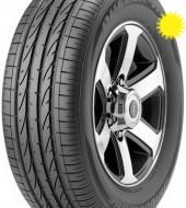 Купить шины Bridgestone Dueler H/P Sport (DHPS)
