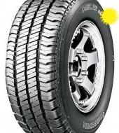 Купить шины Bridgestone DUELER H/T 684