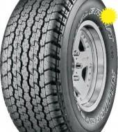Купить шины Bridgestone Dueler H/T 840