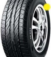 Купить шины Dunlop EC201