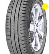 Купить шины Michelin ENERGY SAVER GRNX MI