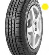 Купить шины Pirelli P4 Cinturato