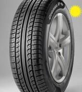 Купить шины Pirelli P6 Cinturato