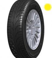 Купить шины Amtel FT-501