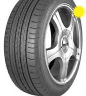Купить шины Dunlop SP Sport 2050