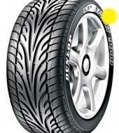 Купить шины Dunlop SP Sport 9000