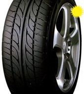 Купить шины Dunlop SP SPORT LM703
