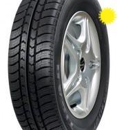 Купить шины Tigar TG621
