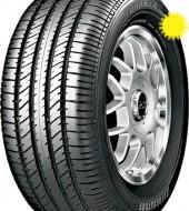 Купить шины Bridgestone Turanza ER-30