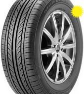 Купить шины Bridgestone Turanza ER-50