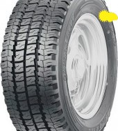 Купить шины Tigar CARGO SPEED