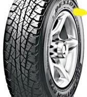Купить шины Dunlop Grandtrek AT2