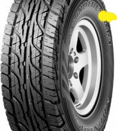 Купить шины Dunlop GRANDTREK AT3