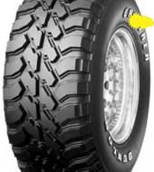 Купить шины Dunlop Grandtrek MT1