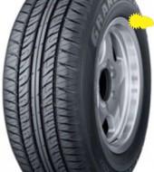 Купить шины Dunlop Grandtrek PT2