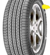 Купить шины Michelin LATITUDE TOUR HP