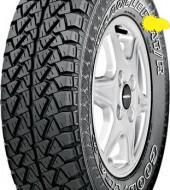 Купить шины Goodyear Wrangler AT/R