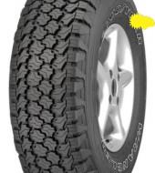 Купить шины Goodyear Wrangler AT/SA