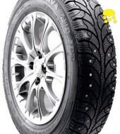 Купить шины Rosava WQ-102