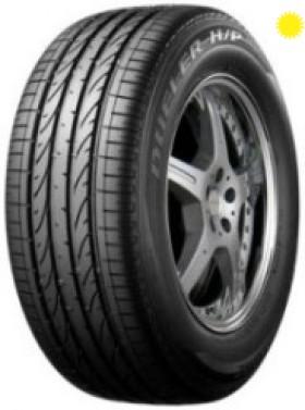 Шины Bridgestone DHPS XL