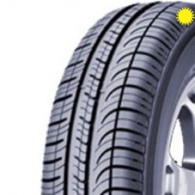 Шины Michelin ENERGY E3B 1 GRNX MI