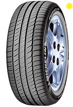 Шины Michelin Pilot Primacy HP