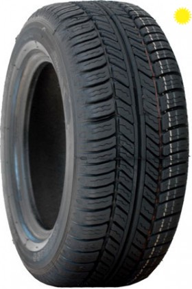 Шины Michelin Energy MXT