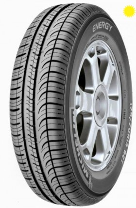 Шины Michelin ENERGY E3B